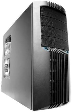 NZXT Beta EVO - Caja de Ordenador (Midi-Tower, PC, ATX, Baby AT ...