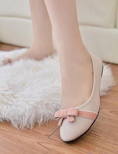 tal de zapatos mujer PDX de fzwxpqnR0H