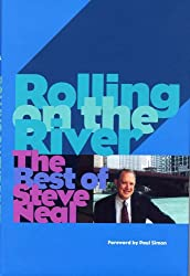 Rolling on the River: The Best of Steve Neal