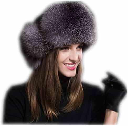 147ec293b53a1 Shopping Bomber Hats - Hats   Caps - Accessories - Women - Clothing ...