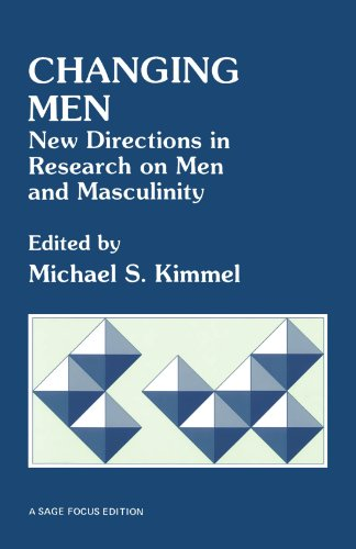 the gender of desire essays on masculinity Essays and criticism on tennessee williams' a streetcar named desire - critical essays aggressive brand of masculinity is to be admired however.