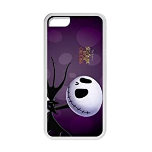 MMZ DIY PHONE CASEChristmas Hallowmas feeling practical Cell Phone Case Protection for iphone 6 plus 5.5 inch