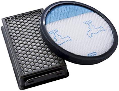 TOOGOO Kit de Filtro para Hepa Rowenta Rowent Staubsauger Compact ...
