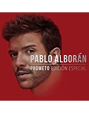 Prometo - Edicion Especial (2CD/2DVD)