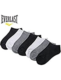 Womens No Show Athletic Ankle Socks (Pack of 7,14 or 21 pairs)