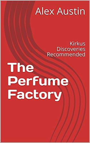 The Perfume Factory: