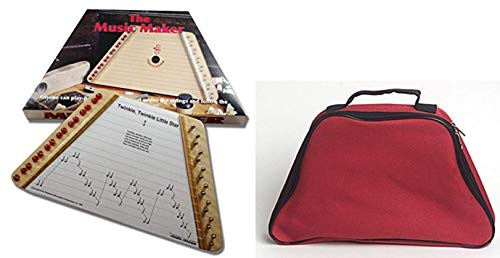 Top 9 recommendation lap zither 2020