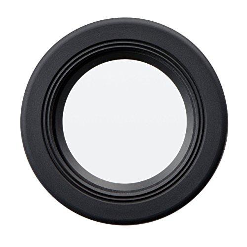 Nikon DK-17F Fluorine-Coated Finder Eyepiece