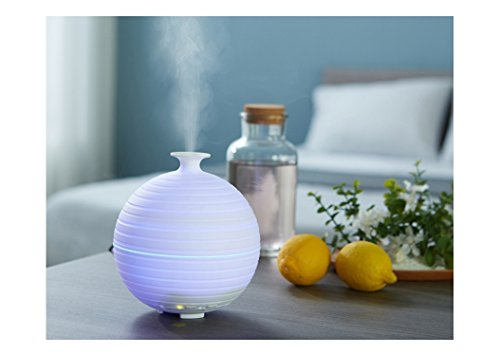 3-in-1-miko-humidifier-mikoball-aroma-diffuser-with-7-color-led-mood-lights-for-office-and-bedroom-a