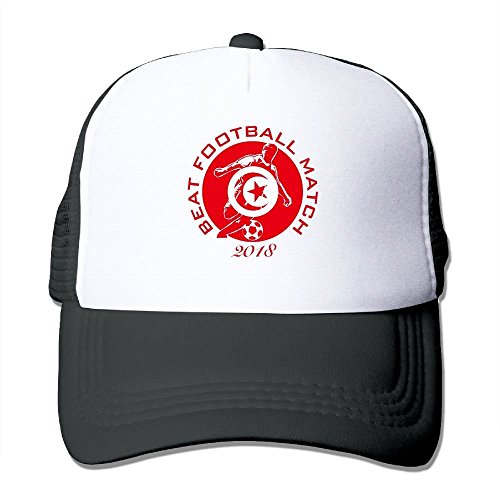 Have negro de béisbol Taille Gorra unique You hombre para Negro Shop rRZ8r7F