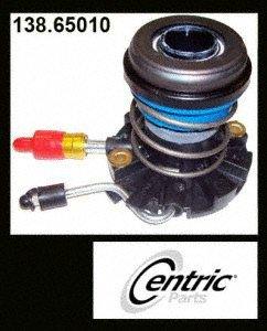 Clutch Slave Ranger Ford Cylinder - Centric Parts 138.65010 Clutch Slave Cylinder