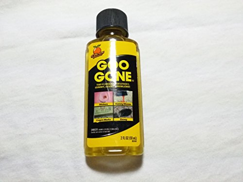 goo-gone-ct03ts-b-climatouch-thermostat-removes-stickers-grease-gum-tar-crayon-tape