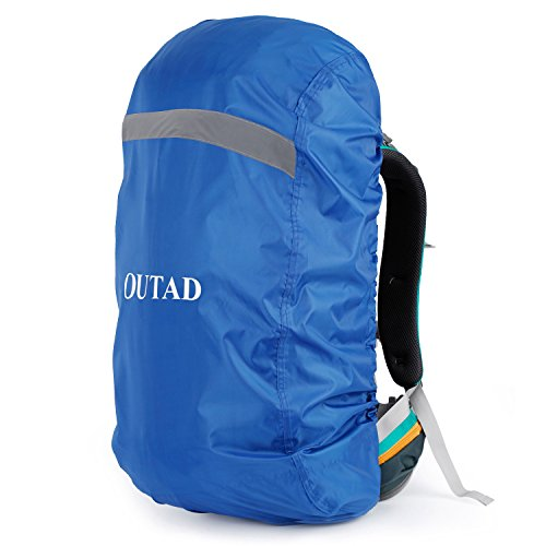 OUTAD-Waterproof-Backpack-Rain-Cover-With-Reflective-Strip