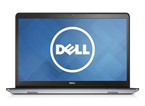 Dell Inspiron 15 6 Inch i3 5015U Processor