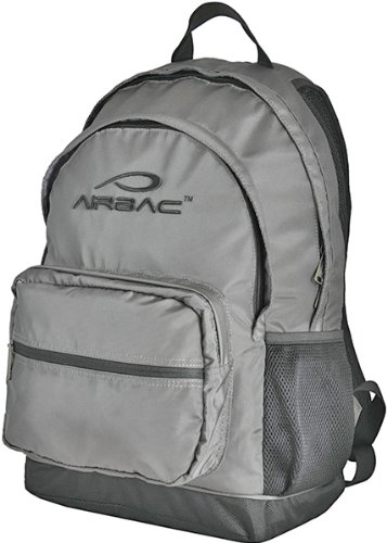 airbac-technologies-bump-notebook-backpack-gray-17