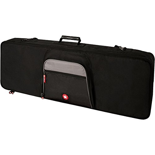 road-runner-keyboard-bag-regular-61-key
