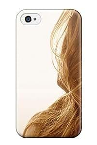 Thomas Jo Jones's Shop Hot Design High Quality Gisele Bundchen Cover Case With Excellent Style For Iphone 4/4s 23Y58AOBHGWT3Q68 WANGJING JINDA