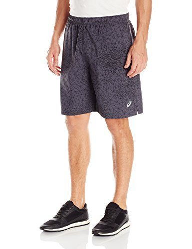 Nike Youth Fly Woven Shorts (Small, Crimson) by NIKE