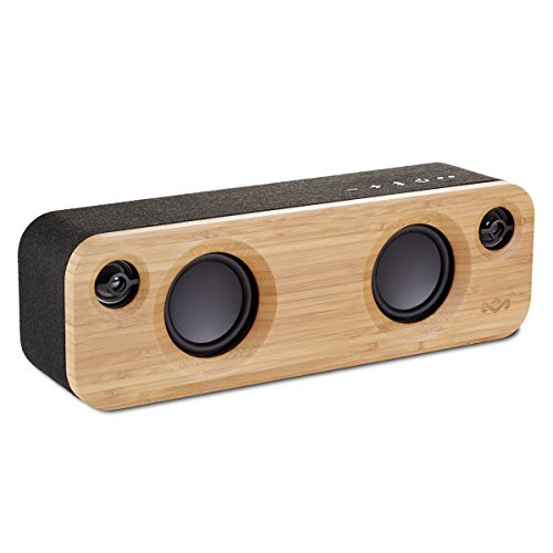 House Marley Together Bluetooth Singnature product image