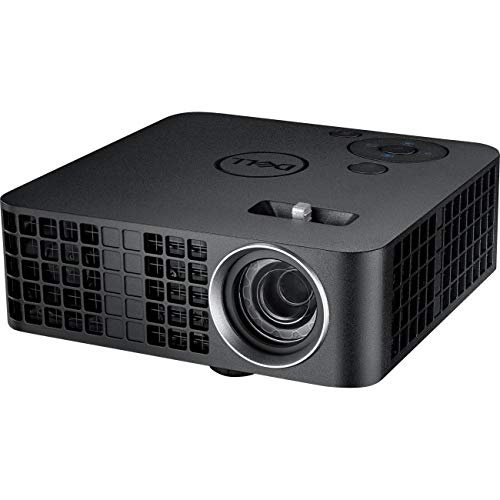 Dell Mobile Projector: M318WL from Dell