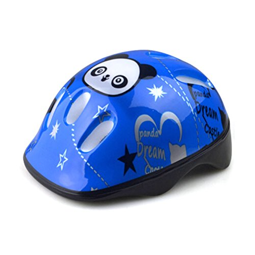 Elegant4beauty-Kids-Bike-Bicycle-Head-Helmets-Skating-Skate-Board-Protective-Gear-for-Girls-Boys
