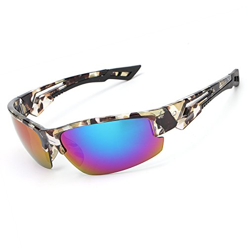 Sol Gafas Quality Day Desinger Purple Gold Rongjuyi Night Color Men Hight and Sunglasses Driving de zw5qPZ