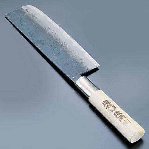 Nana Cutting 16.5 cm Nakiri Cooking Knife