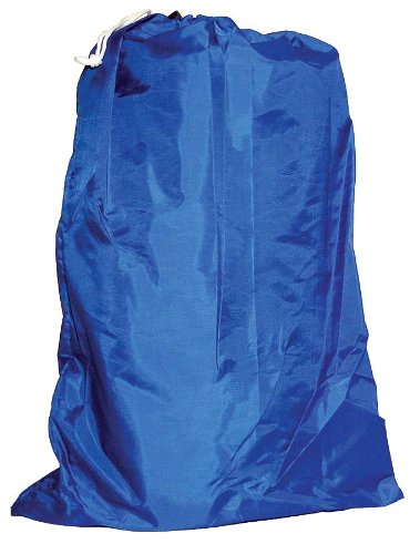 Great Lakes Sports Heavy-Duty Parachutes with Reinforced Handles (12') (30 Foot) by Great Lakes Sports (Image #3)