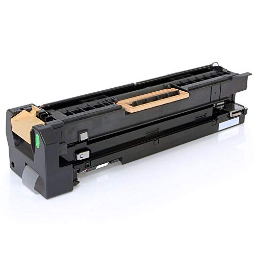 (Lovetoner Compatible Replacement for XEROX 013R00589 Laser Toner Cartridge Black)