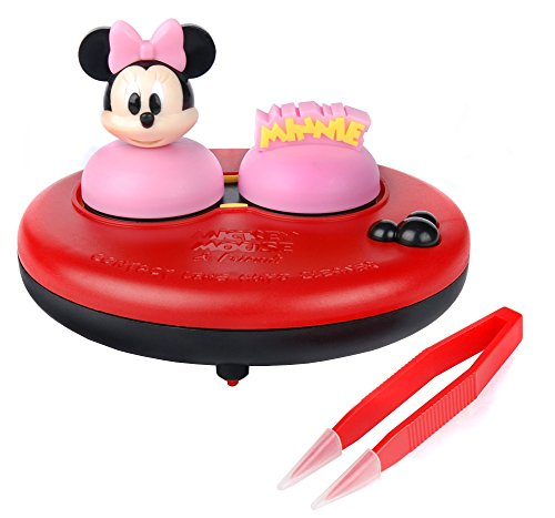 disney-mickey-mouse-characters-contact-lens-vibration-cleaner-minnie-mouse