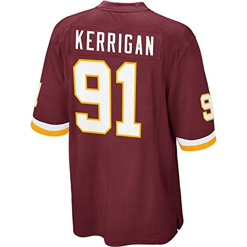 Buy ryan kerrigan shirt