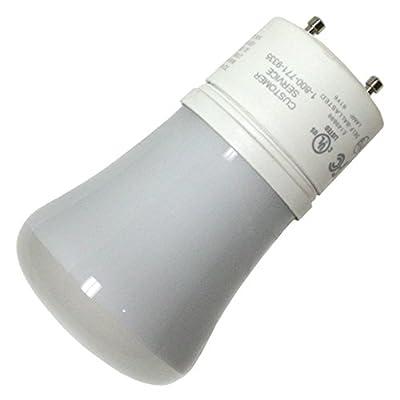 TCP 33114R20 14-watt R20 GU24 Lamp Base, 2700-Kelvin