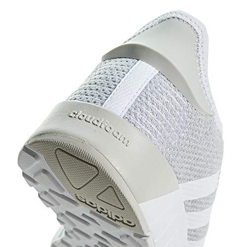 Chaussures Eu 3 aeroaz 000 X Fitness 37 ftwbla Bleu Questar Femme Adidas 1 De griuno Byd Rwqt6Bf
