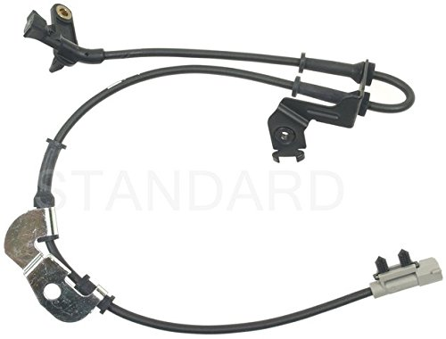 STANDARD IGN PARTS ALS210 by STANDARD IGN