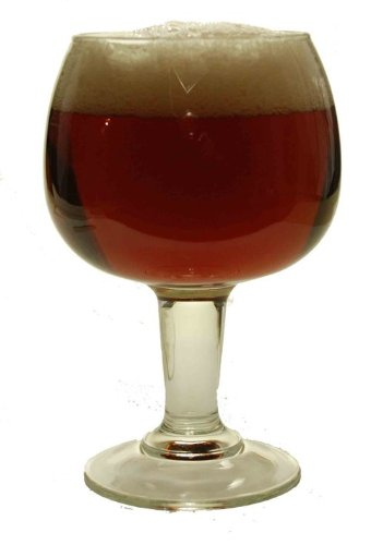 St. Krausied's Dubbel, Beer Making Extract ()
