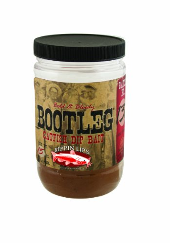The 8 best baits boot
