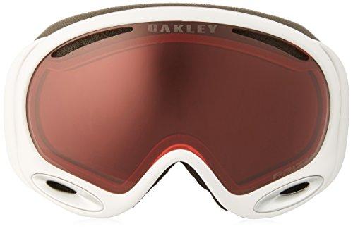 e559d883ab3 Amazon.com   Oakley OO7044-36 A-Frame 2.0 Eyewear