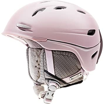 e9b6a979cfe7e Smith Optics Voyage H12-VOPKMD Helmet