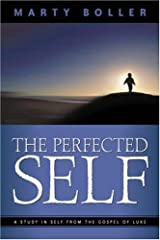 The Perfected Self Paperback