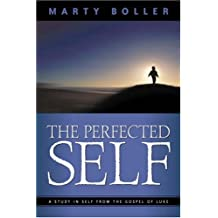 The Perfected Self