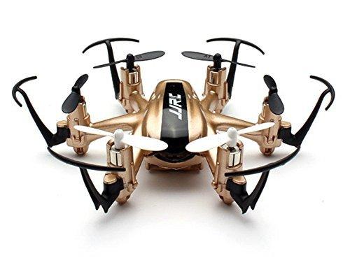 Crane Cams Gold Race - 8