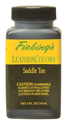 fiebings-low-voc-dye-tan-4-oz
