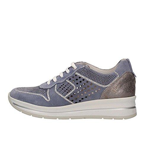 Sc3871 Sneakers Grünland Grünland Donna Jeans Donna Sc3871 Sc3871 Jeans Sneakers Grünland XHAwgxcF