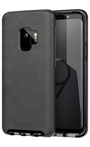 Best Samsung Galaxy S9 and S9+ cases: Top picks in every style | PCWorld