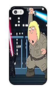 Sherry Green Russell's Shop star wars c po r d droids Star Wars Pop Culture Cute iPhone 5/5s cases