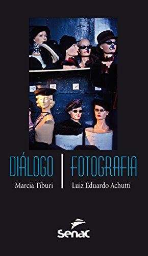 eBook Diálogo/Fotografia