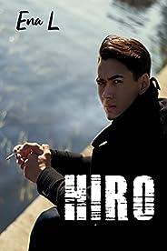 Hiro (French Edition)