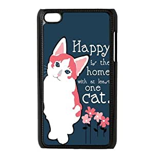 Cat ipod Case, For Case Iphone 6 4.7inch Cover, For Case Iphone 6 4.7inch Cover, Covers For Case Iphone 6 4.7inch Cover