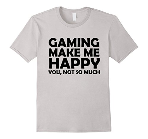 Gifts-for-Dad-Gamer-Gifts-for-Gamers-Gaming-Makes-Me-Hap
