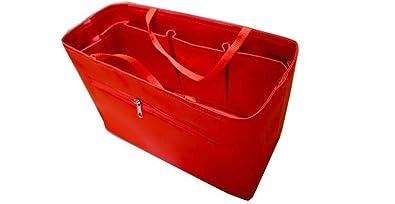 ... los angeles fc9ce 93b44 Bag Organizer Speedy 30 Neverfull MM or same bag  size base shaper ... 54262f4a73438